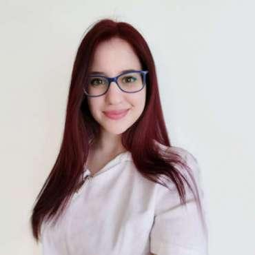 "<span style=""color: #2f4649; display:none;"">8</span>Dr. Kristina Boban"
